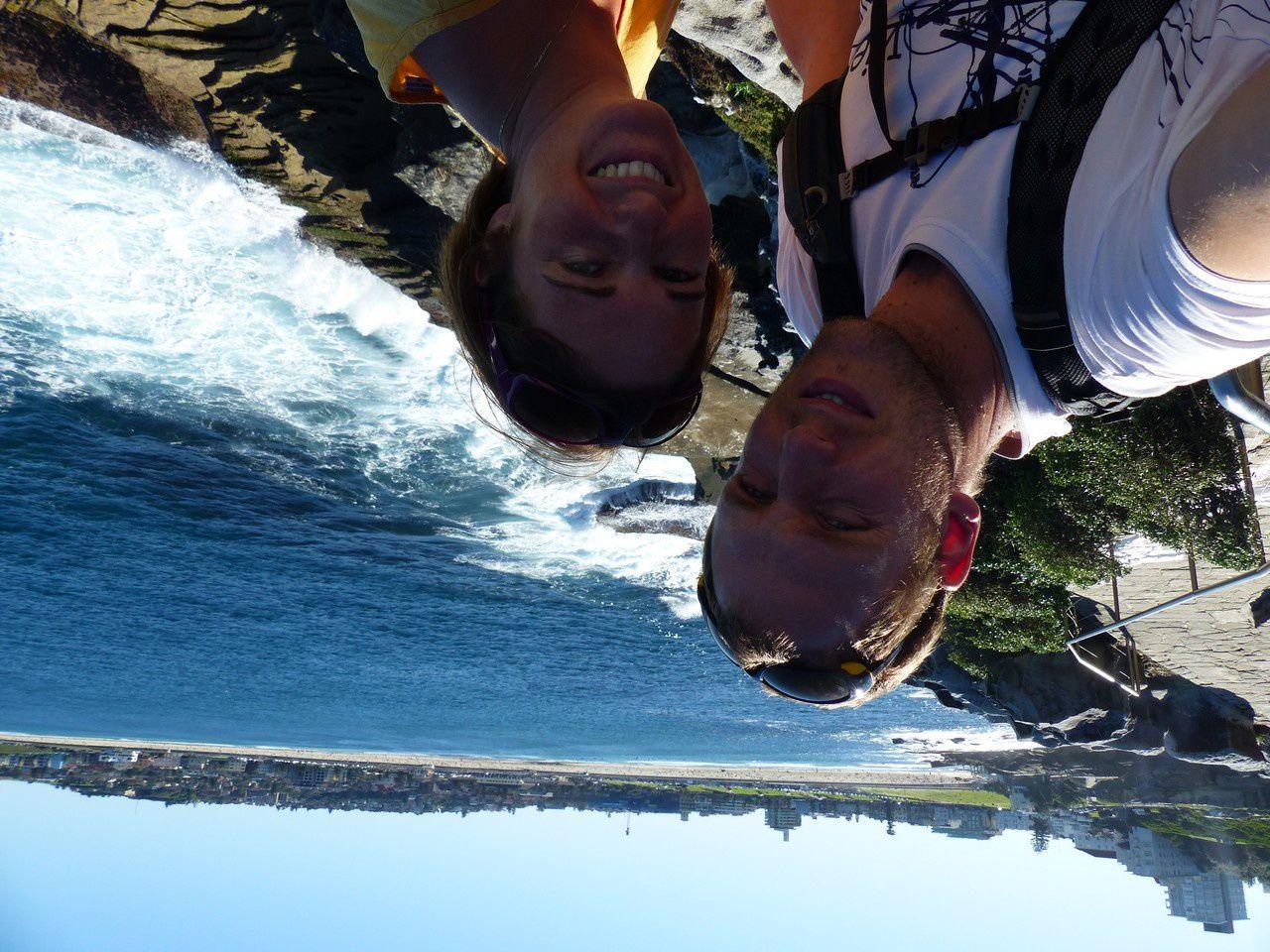 De Agnes Water à Sydney : du surf, du 4x4 et du fun !!!