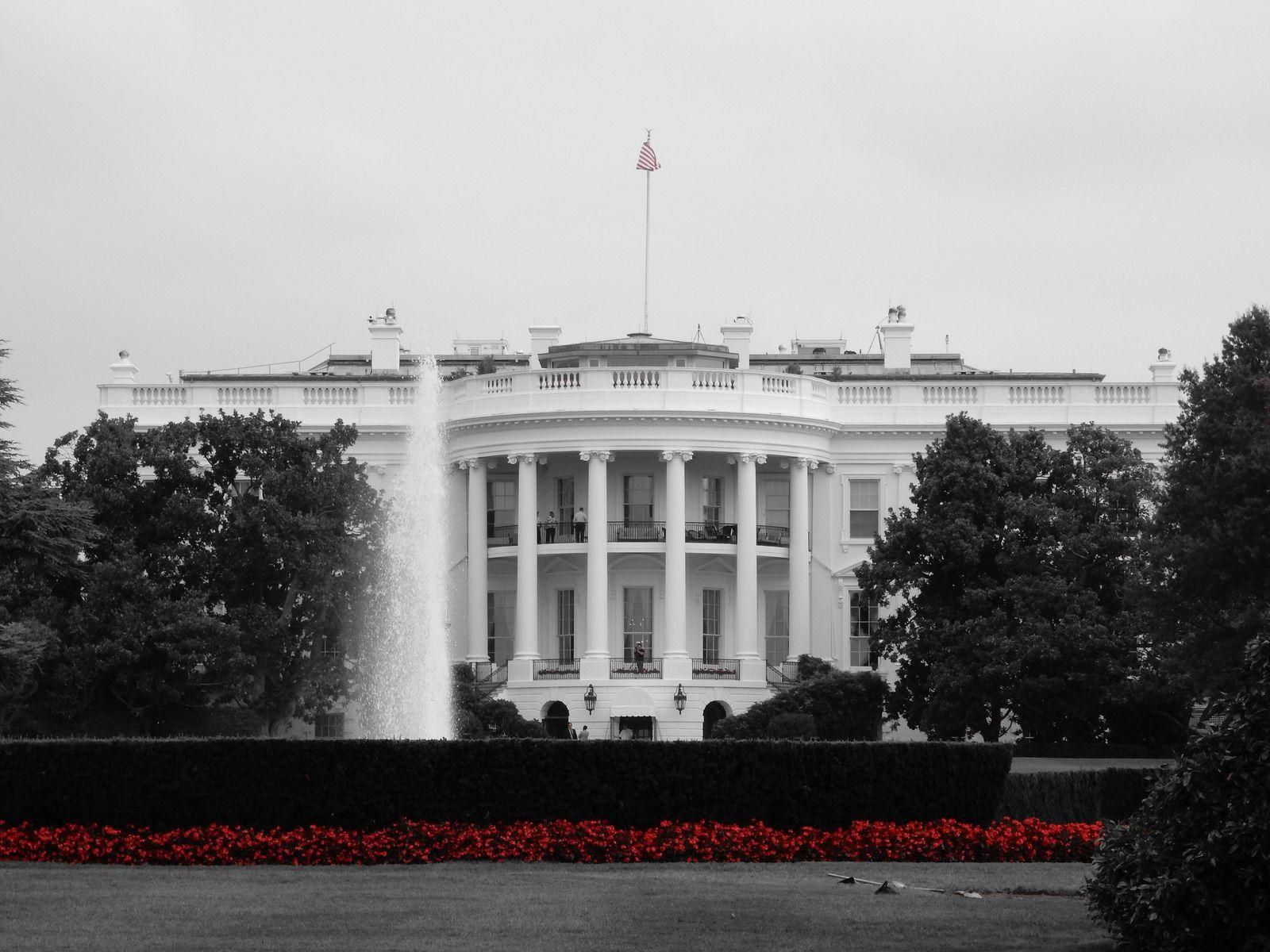 Washington D.C., USA - Août 2014