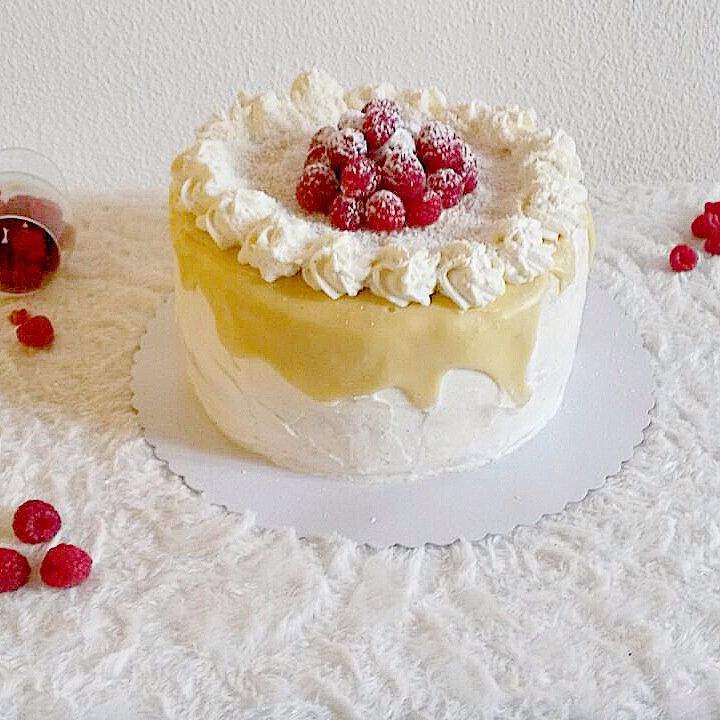 Image Result For Recette Cake Facile A Faire