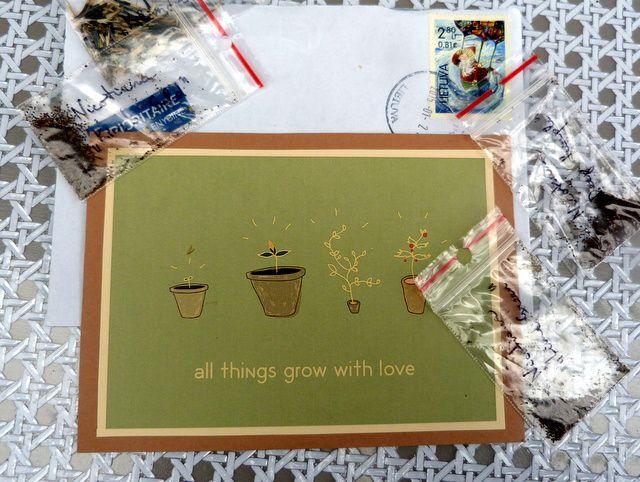 Les cadeaux des amis Seedsloveurs-1,