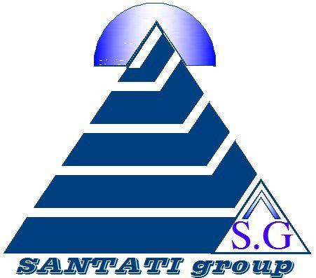 SANTATI group