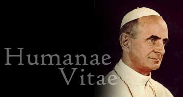 Paul VI, un pape &quot&#x3B;formidable&quot&#x3B;