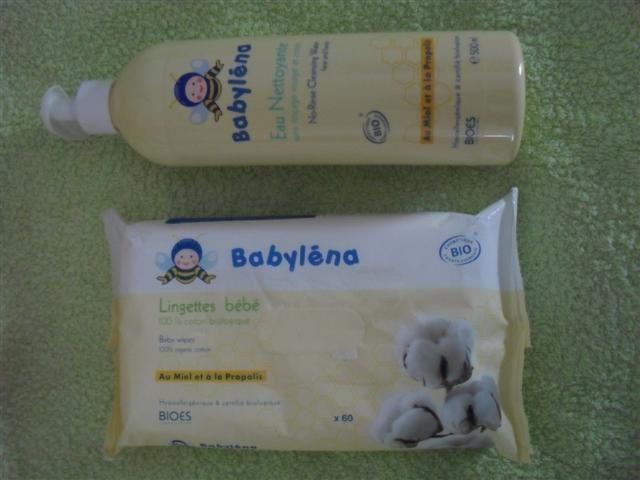Babylena et Maman Lulu {#Concours}{#Babylena}