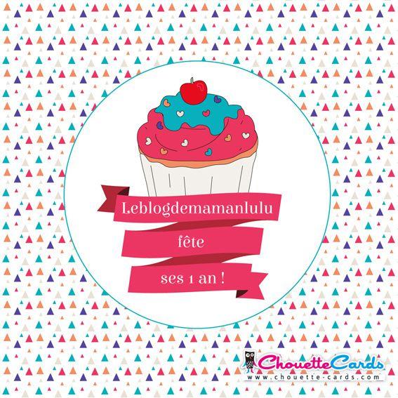 Blog'anniversaire Jour 2 avec A-Qui-S