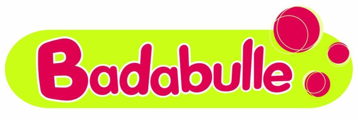 Badabulle et son sac repas isotherme : Indispensable pour toutes nos sorties !