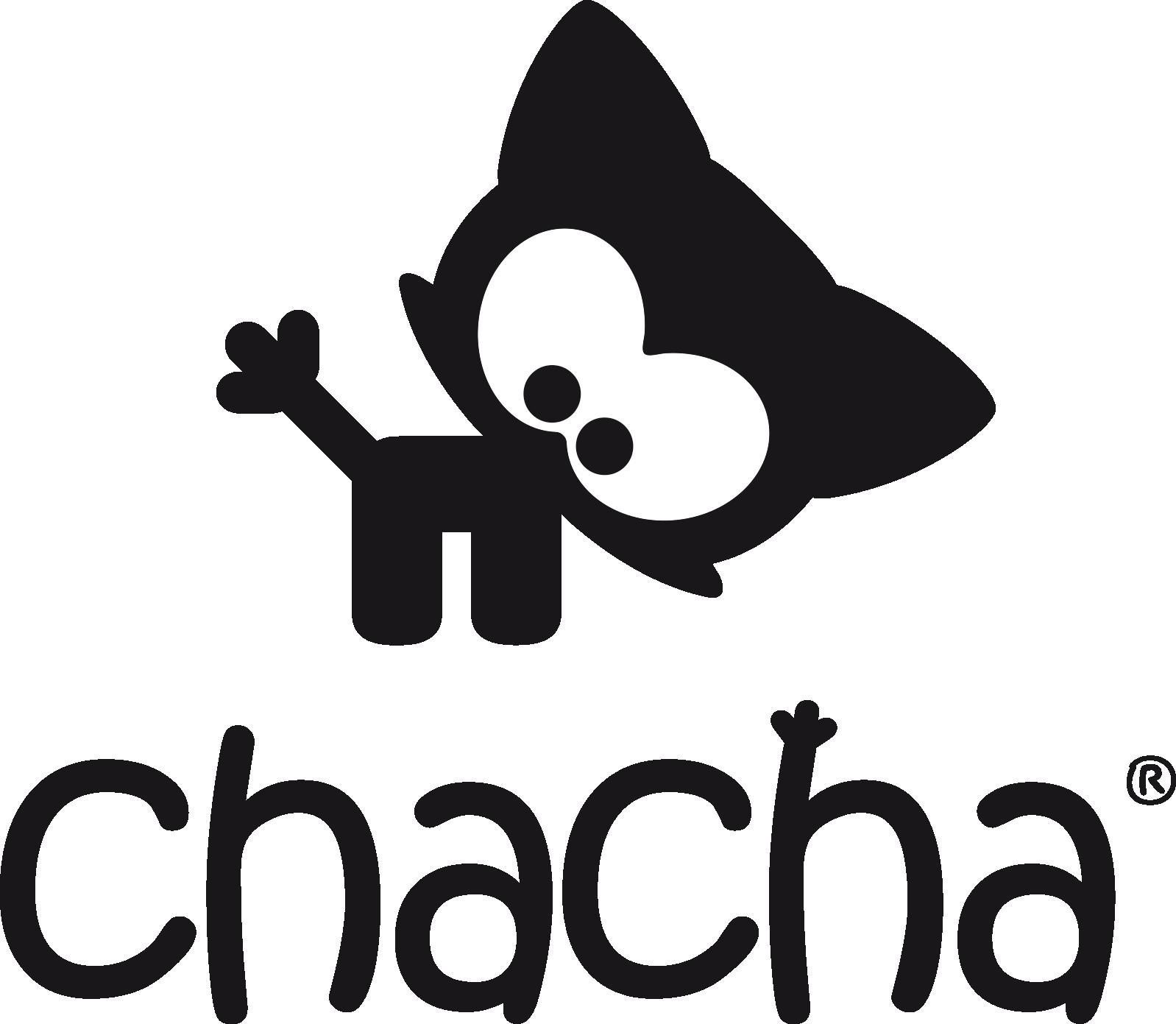 Vous ne connaissez pas encore Chacha ?