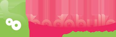 Le Doudou De Ptit Doudou : un Lange tout simplement ! {#Test}{#Badabulle}