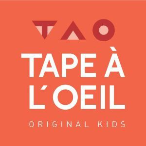 La Collection Colorful Summer 2015 de Tape à l'Oeil {#Mode}{#TAO}{#OriginalKids}