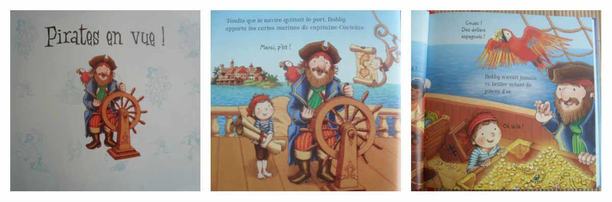 Histoires de pirates pour les petits {#Usborne}{#Test}{#Lecture}{#chutlesenfantslisent}
