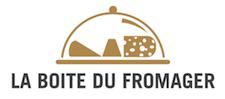 J'ai découvert La Boite Du Fromager {#Test}{#LaBoiteDuFromager}{#Box}