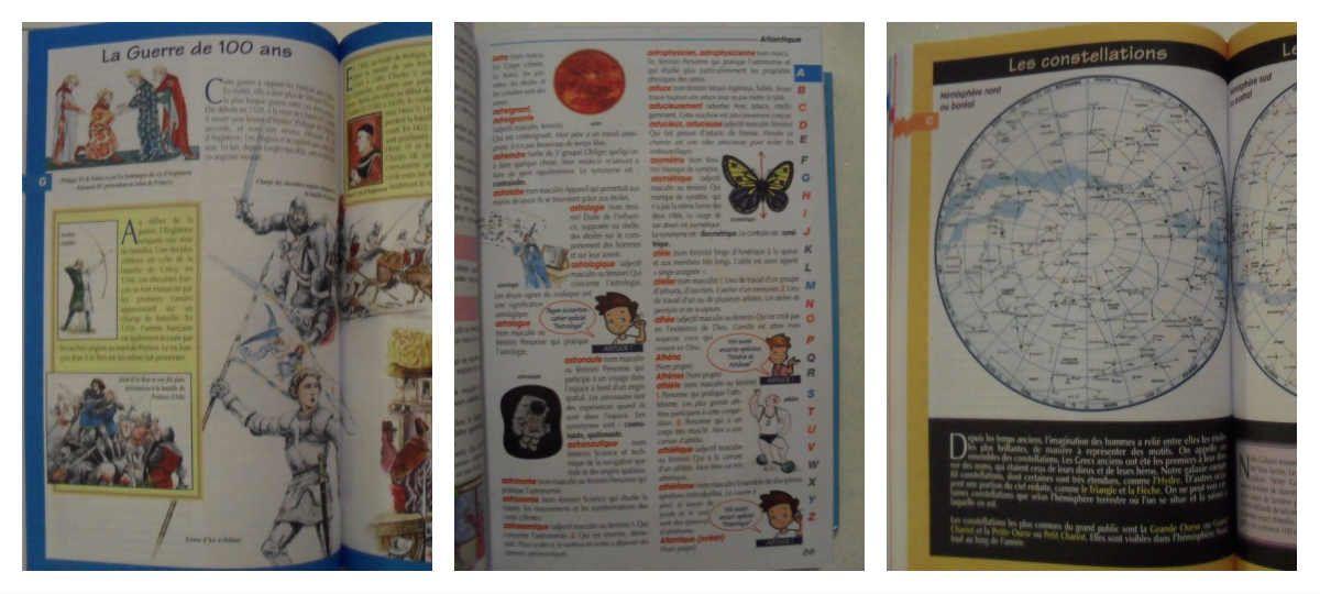 Découvre le Dictionnaire Junior Auzou {#Chutlesenfantslisent}{#Auzou}{#Dictionnaire}{#Junior}{#Lblogdemamanlulu}