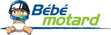 La Nouvelle Collection Bébé Motard {#Leblogdemamanlulu}{#BébéMotard}{#Motos}