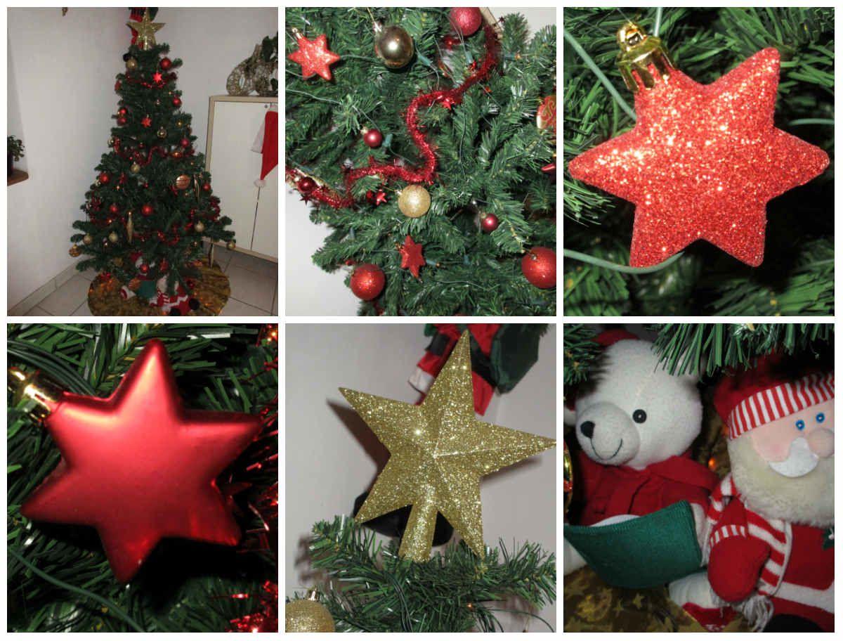 Cette Magie de Noël Qui fait briller les Yeux des Petits et des Grands {#Noel}{#LaMagieDeNoel}