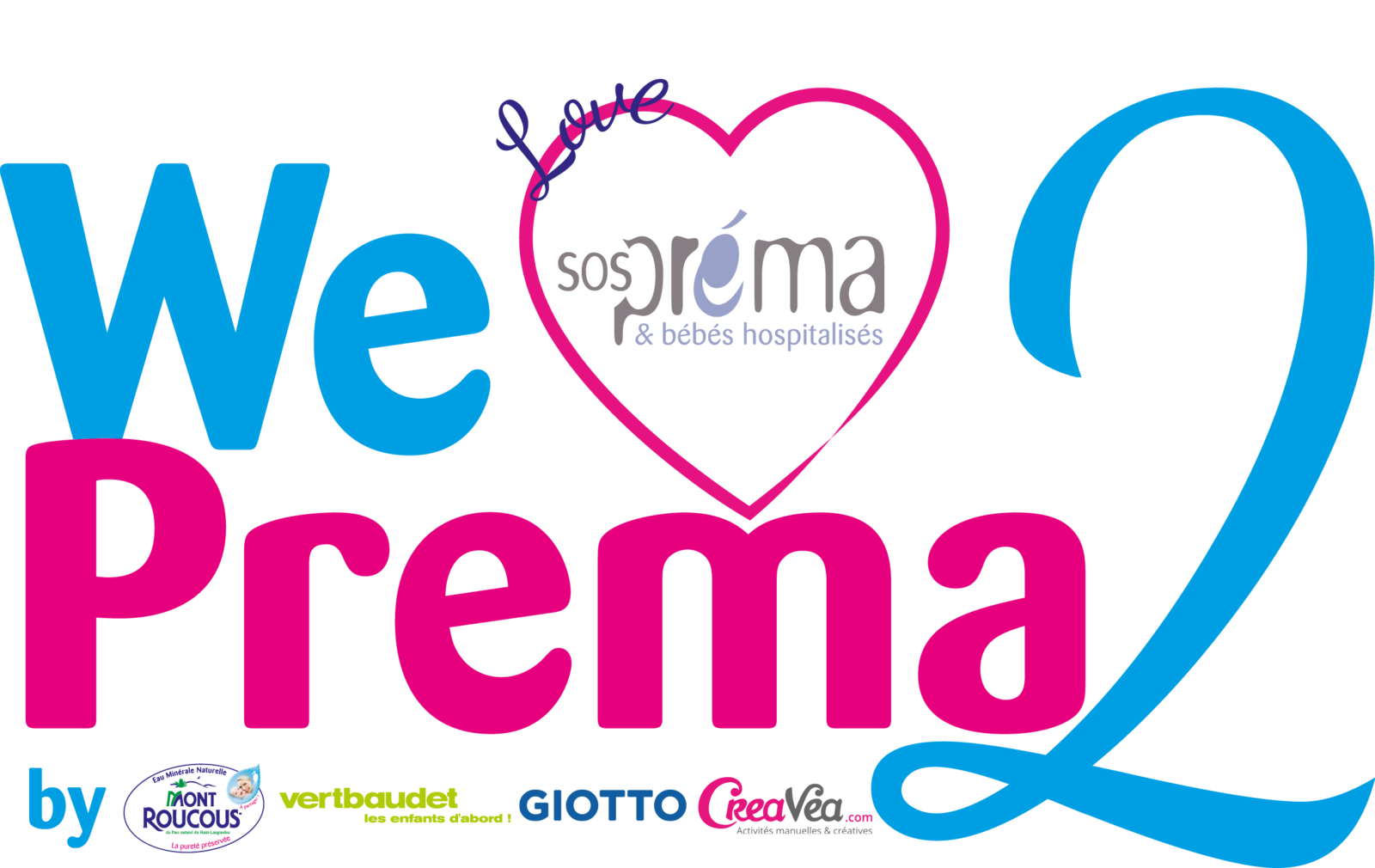We Love Prema &amp&#x3B; Edding pour customiser les bodies {#Edding}{#Weloveprema}{#SosPrema}{#MontRoucous}{#TeamMamanLulu}{#lille}