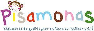 Pisamonas, le site de chaussures pour enfants {#Chaussuresencuir}{#Pisamonas}