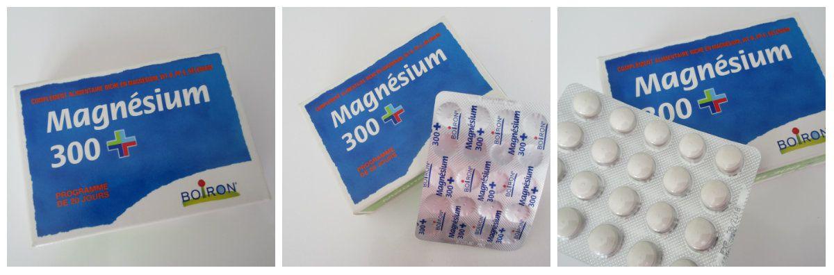 Remèdes Anti Crampes musculaire testé par MamanLulu {#Domyos}{#Weleda}{#Bioes}{#MedicAid}{#Boiron}{#Lesecretdupoids}{#Decathlon}{#Zumba}