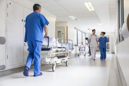 ¿Qué es la Mala Práxis Médica?