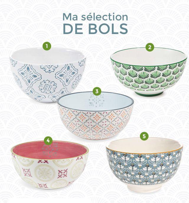 buddha bowl : la salade composée pour les nuls
