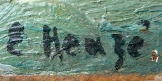 Un peintre circassien, pas seulement. A re découvrir.