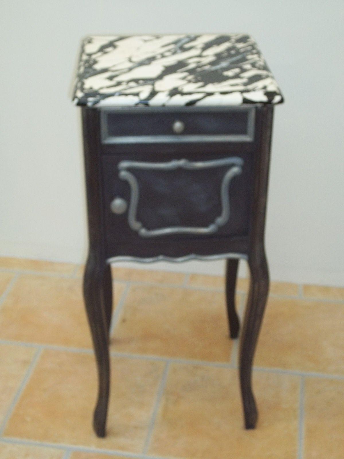 stage de septembre astulad cors. Black Bedroom Furniture Sets. Home Design Ideas