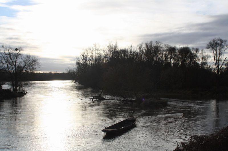 rivière jean marc