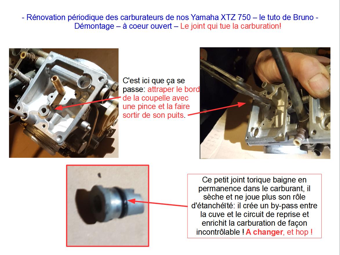 Revision des carbus XTZ 750 Ob_77730e_11