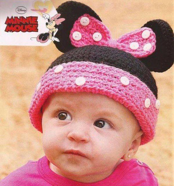°°°°° Inspirations Bonnets femmes et enfants ( sans grilles ) °°°°°
