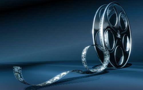 Leçon de cinéma documentaire à Safi !