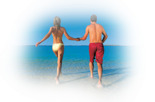Images PGN De Couples