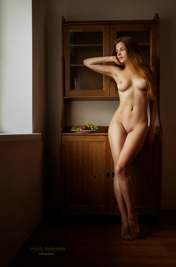 Photos Nude Beautiful Women. 6