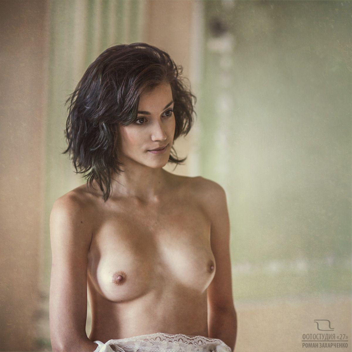 Une collection de belles femmes nues photos érotiques.