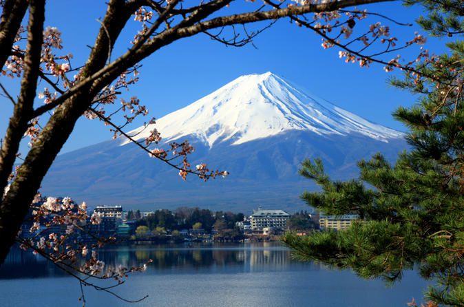 HECI à l'heure du Japon avec une conférence de Christian Soleil