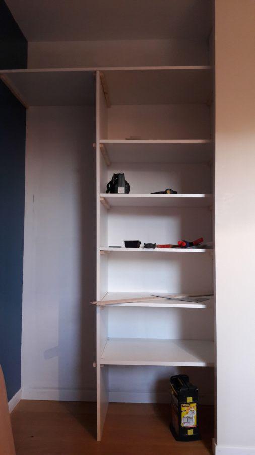 Dernière chambre  (2)