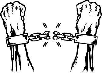 Appel de la Journée Internationale des Prisonniers Politiques