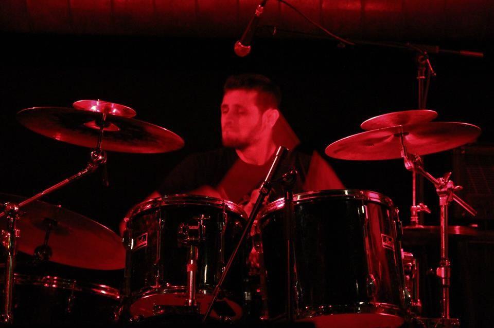 Photos : Djevara (UK) @ Rock Classic - 24/05/2014