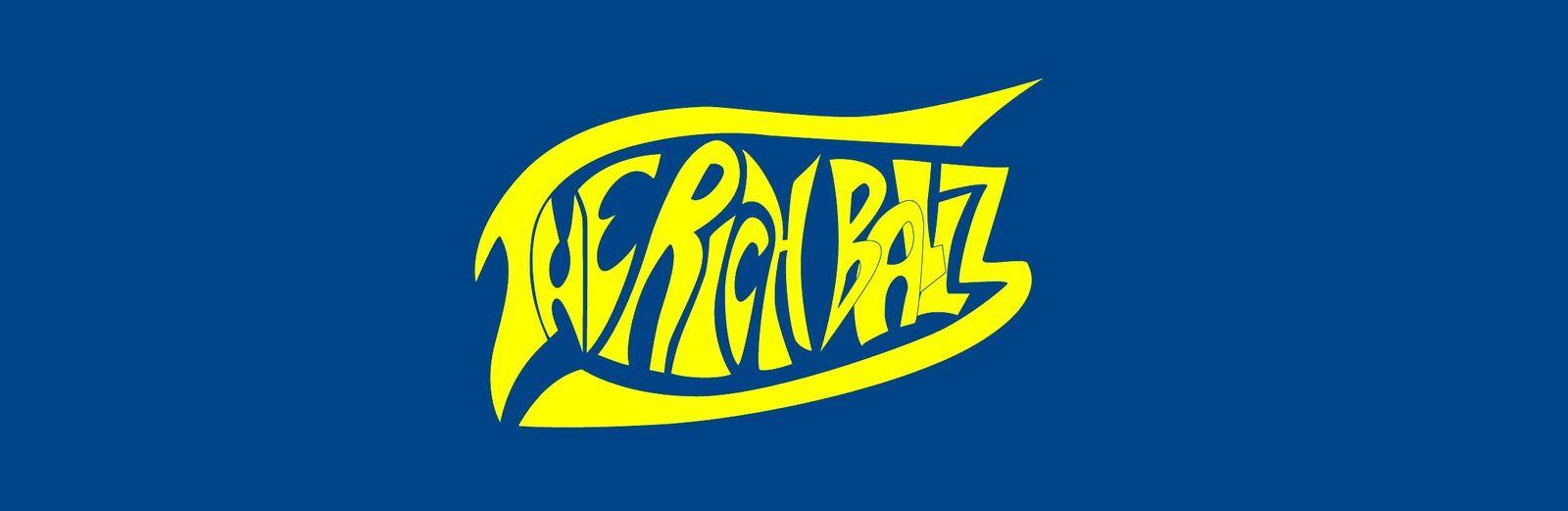 The Rich BallZ @ Rock Classic - 01/10/2015 - 20h30 - Entrée gratuite !