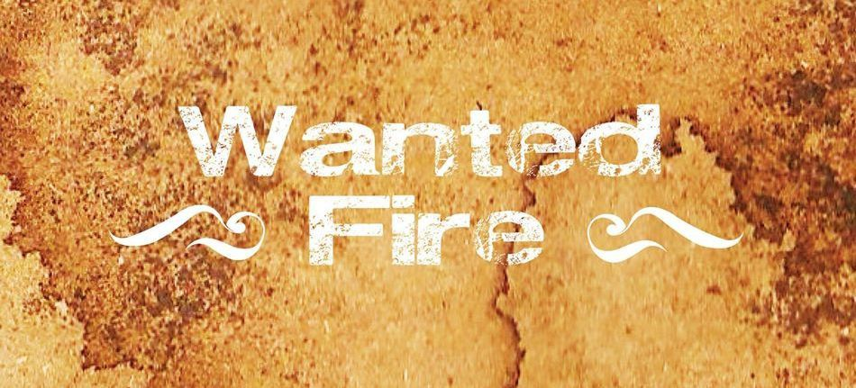 Wanted Fire @ Rock Classic - 28/01/2016 - 20h30 - Entrée gratuite !