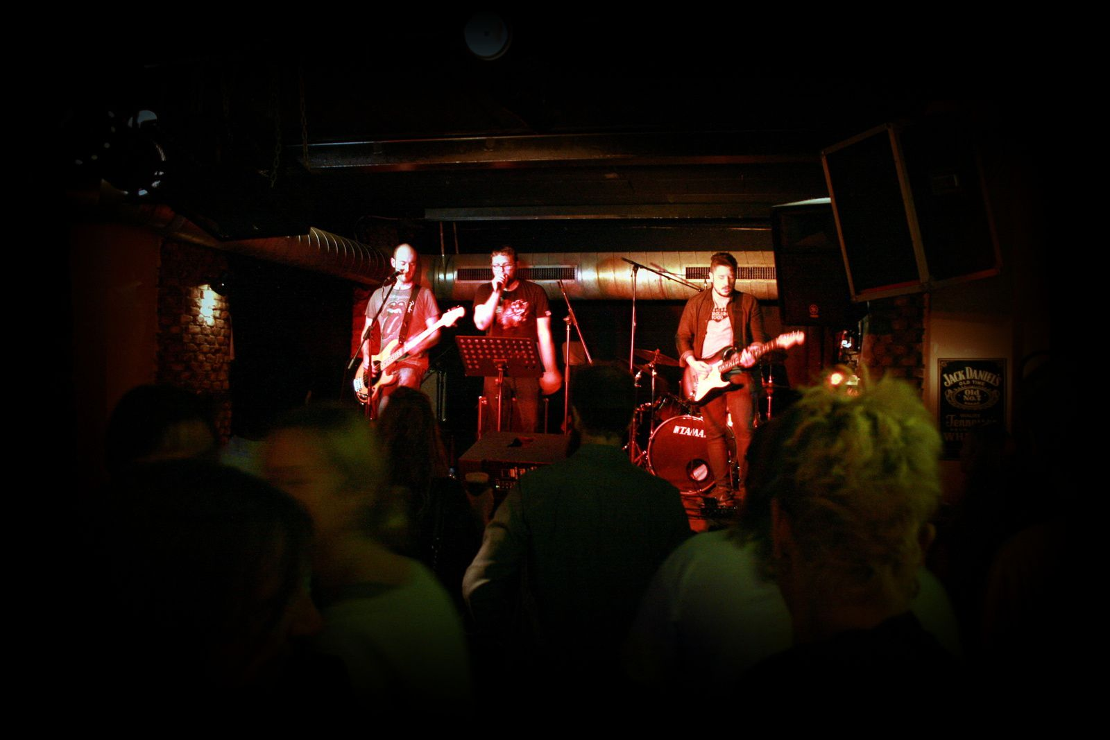 Rock Out (It) @ Rock Classic - 24/10/2015