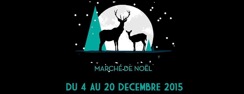 Formiga & Cigale @ Louvain-La-Neige - 12/12/2015 - 19h00