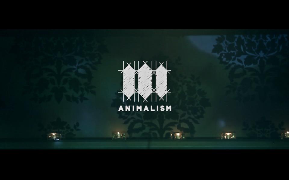 Animalism @ Rock Classic - 11/02/2016 - 20h30 - Entrée gratuite !
