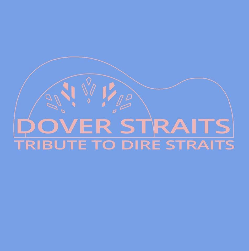 ▶ Dover straits (DIRE STRAITS tribute band) @ Rock Classic - 06/05/2017 - 21h00