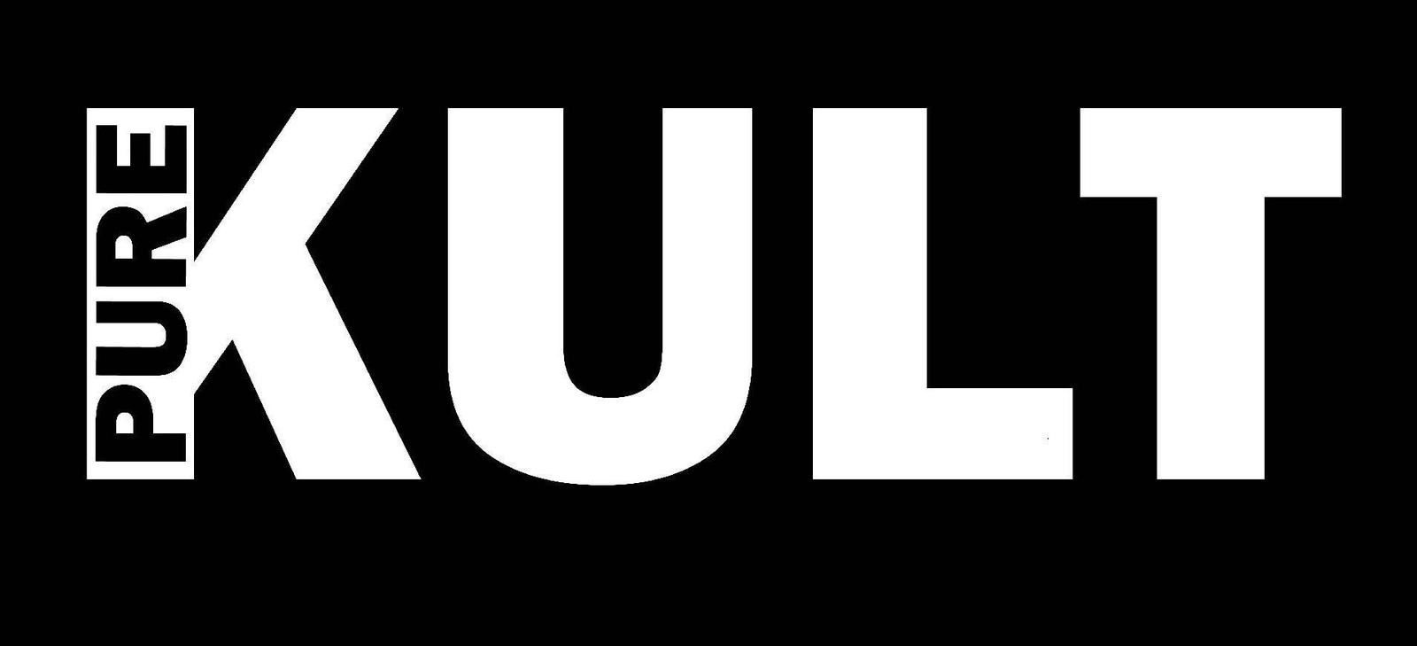 ▶ Pure KULT (THE CULT tribute band) @ Rock Classic - 17/06/2017 - 21h00 - Entrée gratuite !