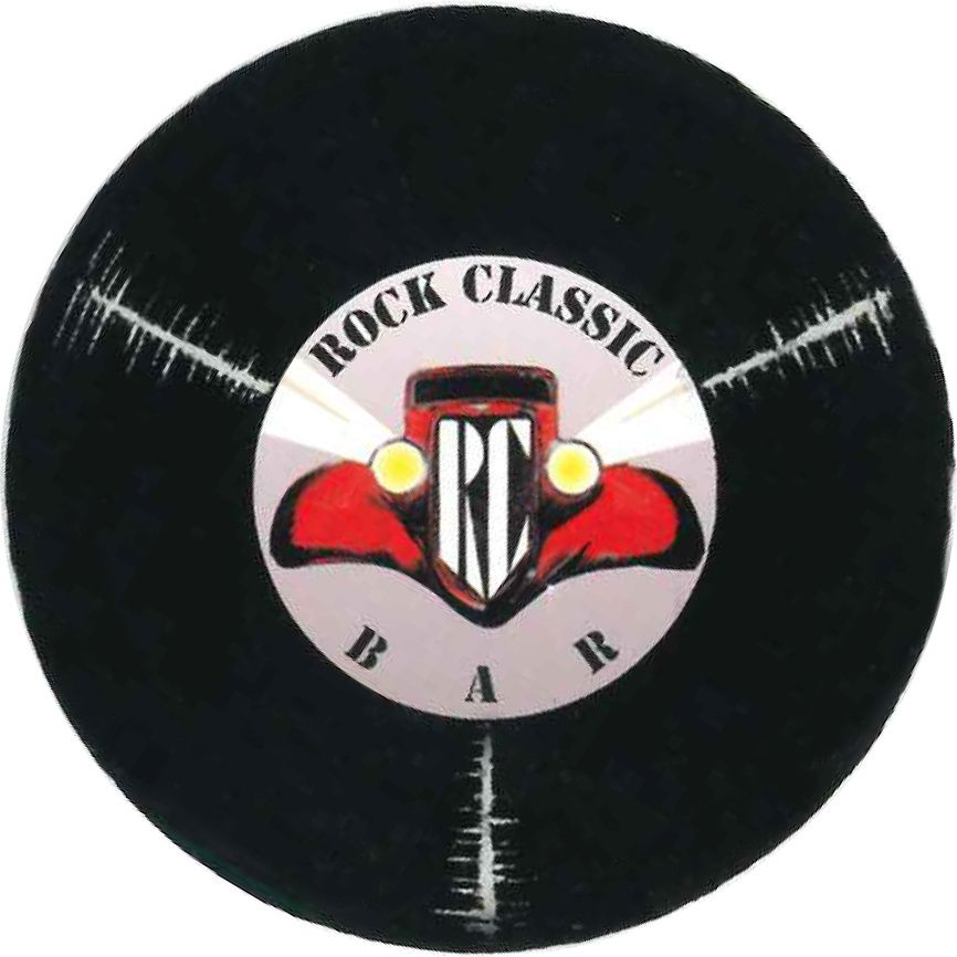 ▶ Videos - Tissue @ Rock Classic - 09/02/2016