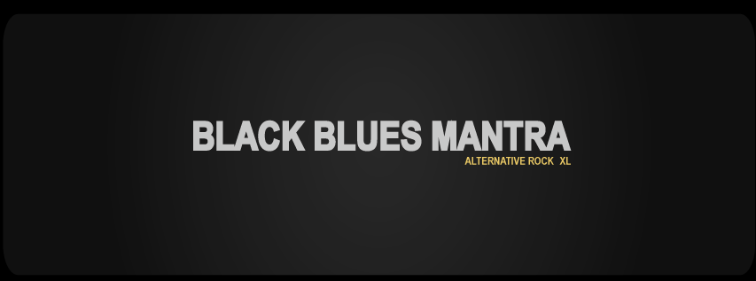 ▶ Black Blues Mantra @ Rock Classic - 07/10/2017 - 21h00 - Entrée gratuite !