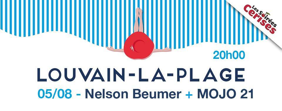 04 Louvain-la-Plage / la-Neige