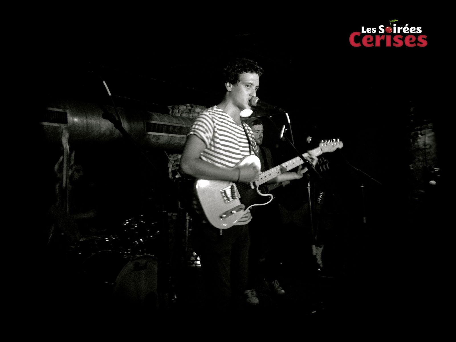 ▶ Ugly Ducklings @ Rock Classic - 08/08/2017