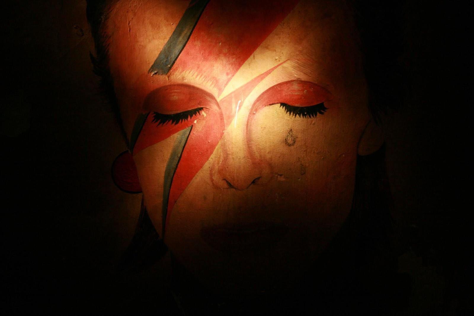 New : The Guru Guru + Longlost + Six Hands @ Rock Classic - 10/01/2014 - 20h30 - Entrée gratuite !