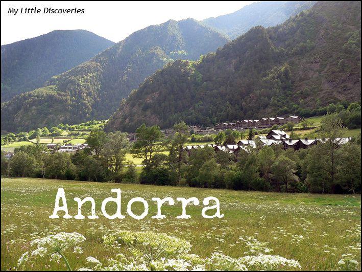 L'Andorre, au-delà des clichés!