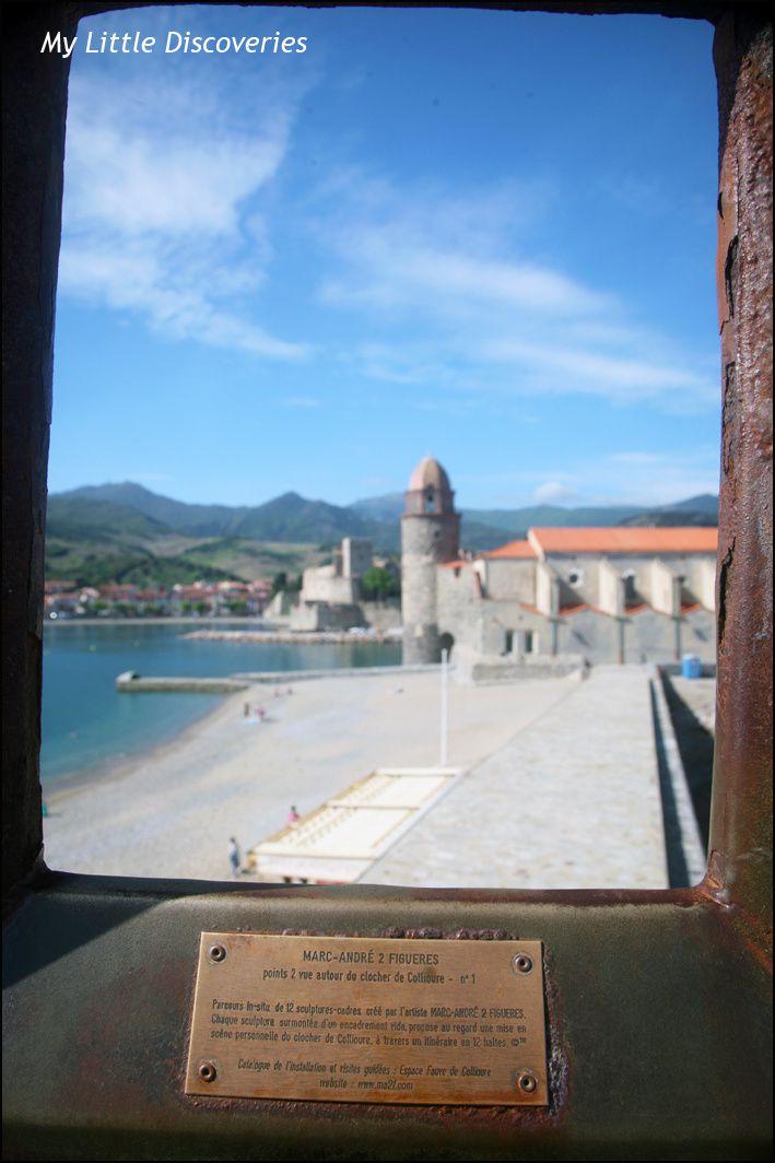 15 choses à voir et à faire à Collioure
