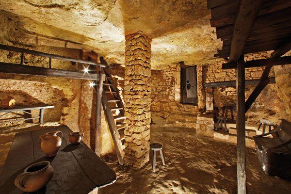 Source photo : www.perigorddecouverte.com